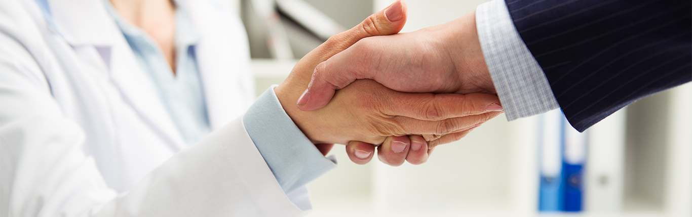 Helping Radiology Practices Build Value