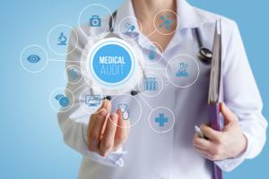 Avoid-medical-practice-audits