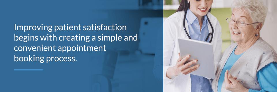 improving-patient-satisfaction